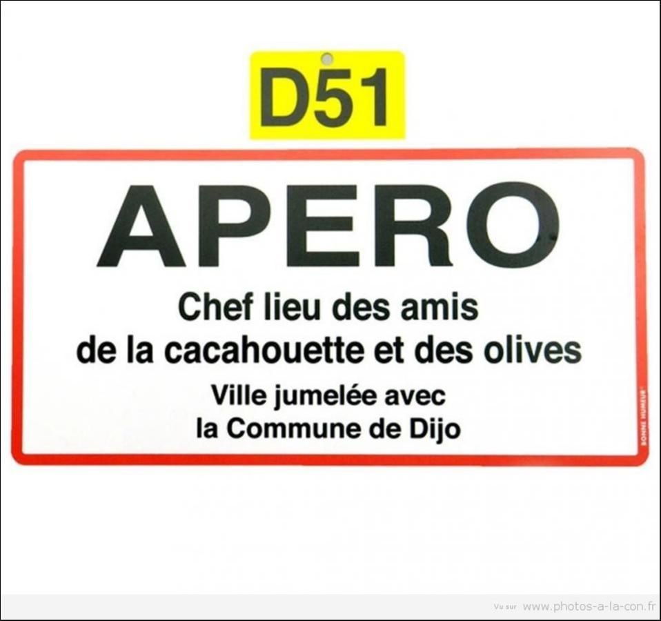 Apéro0918