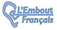 L'Embout Français