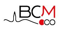 Logobcmp 100